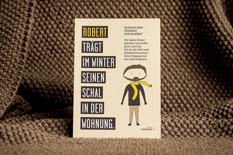Stadt_Feldkirch_Mailing_Postkarten_Armut_2016_05