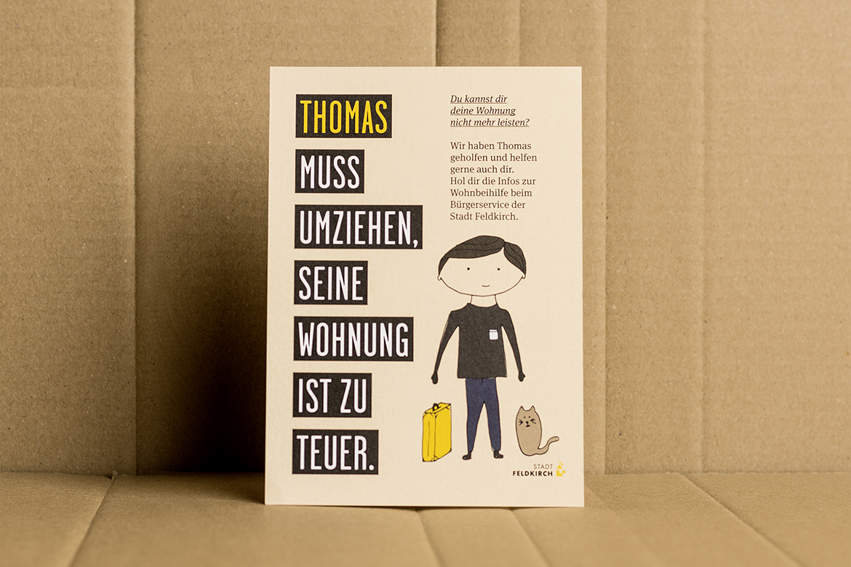 Stadt_Feldkirch_Mailing_Postkarten_Armut_2016_07