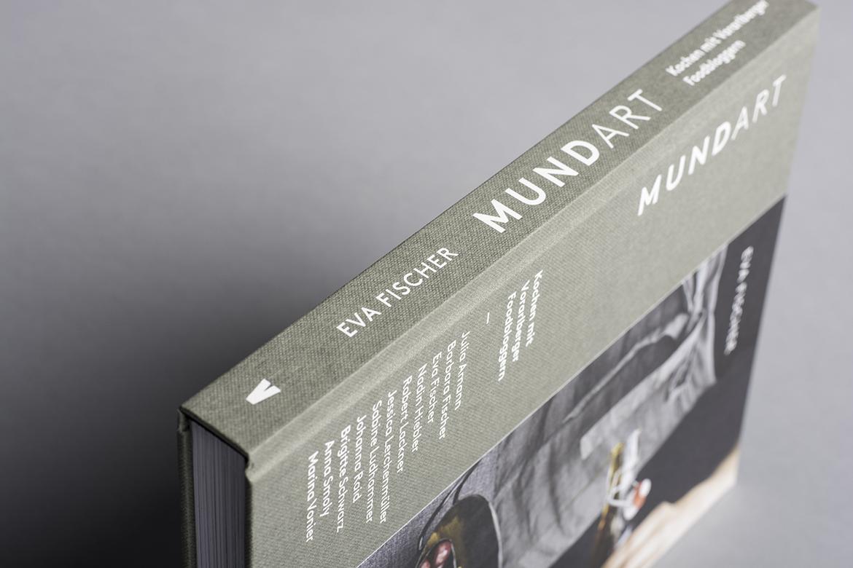 Mundart_02