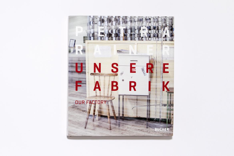 unsere_fabrik_04